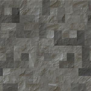 greytexture (Custom)
