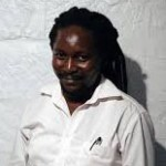 Jimmy Ogonga