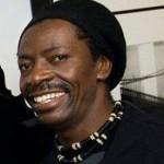Raphael Chikukwa