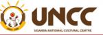 uncc-230x79