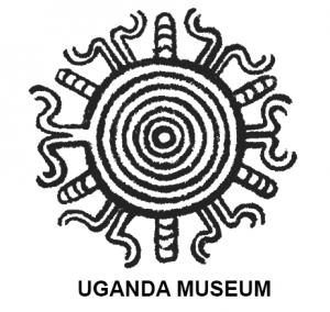 venue-uganda-museum-300x284