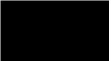 site_logo_new