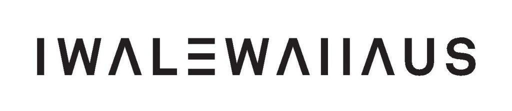iwa_logo_black-page-001